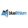 BlueLithium logo