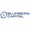 Blumberg Capital LLC logo