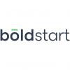 BOLDstart Ventures logo