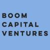 Boom Capital Ventures logo