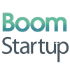BoomStartup LLC logo