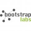 BootstrapLabs logo