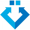 Börser logo