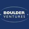 Boulder Ventures logo