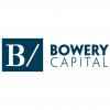 Bowery Capital logo