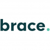 Brace Software Inc logo