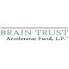 Brain Trust Accelerator Fund logo