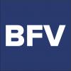 Brand Foundry Ventures logo