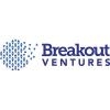Breakout Ventures Associates LLC logo