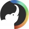 BreezoMeter Ltd logo