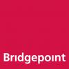 Bridgepoint Capital Ltd logo