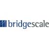 Bridgescale Partners logo