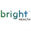 Bright Health Inc logo