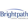 Brightpath Capital Partners logo