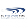British Columbia Discovery Fund logo