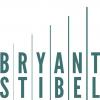 Bryant Stibel Investments logo