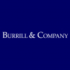 Burrill & Co LLC logo