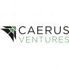 Caerus Ventures logo