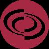 Caisse de Depot et Placement du Quebec logo