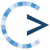 Calibrate Ventures logo
