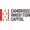 Cambridge Innovation Capital PLC logo