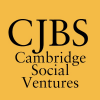 Cambridge Social Ventures logo