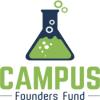 Campus Founders Fund logo