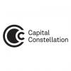 Capital Constellation logo