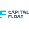 Capital Float logo