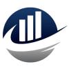 Capria Ventures logo