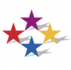 Capstar Partners LLC logo