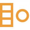 Captable logo