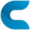 Capverto logo