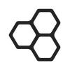 Carbon-12 Labs Inc logo