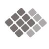 Carbon Grid Protocol logo