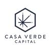 Casa Verde Capital LLC logo