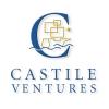 Castile Ventures LP logo