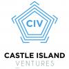 Castle Island Ventures logo