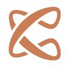 Catapult Ventures logo