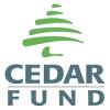 Cedar Fund logo
