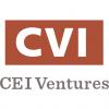 CEI Ventures Inc logo