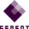 CementDAO logo