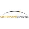 CenterPoint Ventures logo