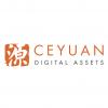 Ceyuan Digital Assets logo
