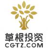 CGTZ.com logo