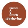 Chainvine Ltd logo