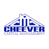 Cheever Capital Management logo