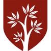 Chestnut Street Ventures logo