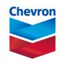 Chevron Technology Ventures LLC logo