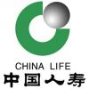 China Life Insurance Co Ltd logo